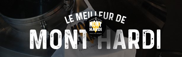 visuel Mont Hardi menu