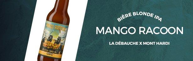 Mango-Racoon-menu