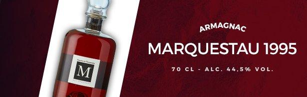 marquestau-menu