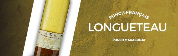 longueteau-punch-menu