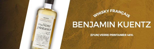 Benjamin-kuentz-menu