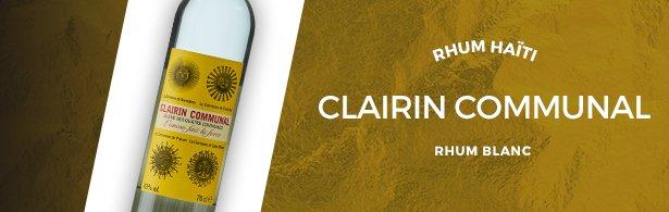 clairin-menu