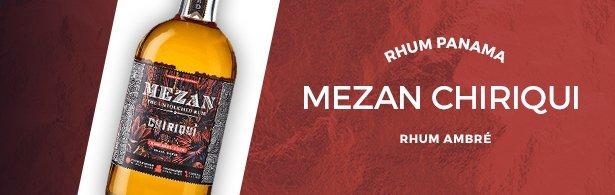 mezan-menu