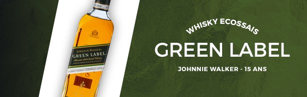 J-Walker-green-label-menu