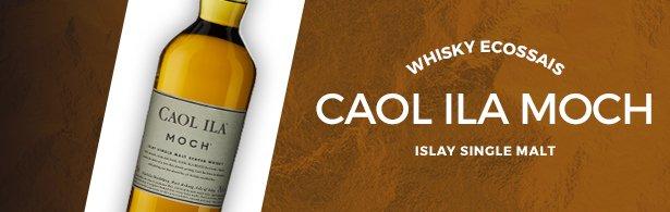 Caol-Ila-Moch-menu