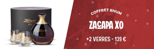coffret-zacapa-menu