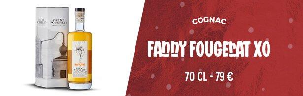 fanny-fougerat-menu