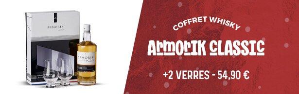 armorik-classic-menu