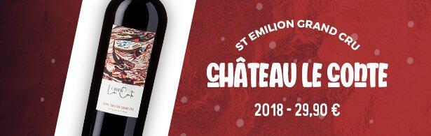 chateau-le-conte-menu