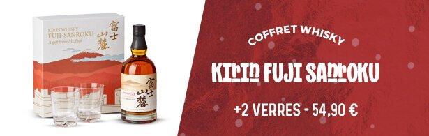 kirin-fuji-menu