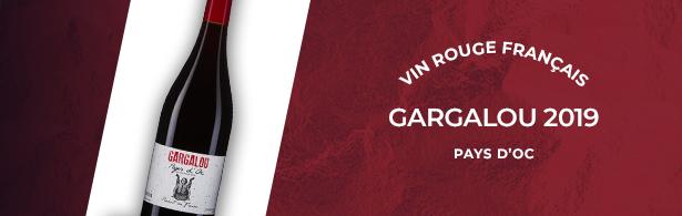 gargalou-rouge-menu-vin