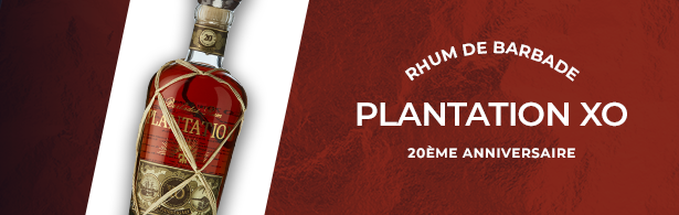 plantation xo-menu-rhum