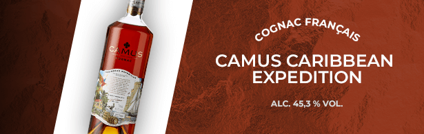 menu-Camus Caribbean