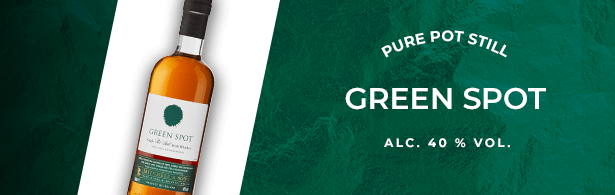 menu-GREEN SPOT