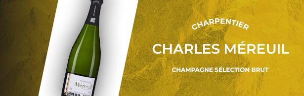 menu-charles mereuil