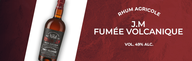 menu-JM-Fumée Volcanique