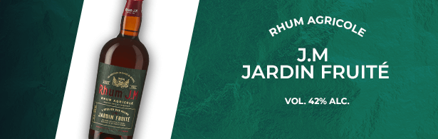 menu-JM-Jardin Fruité