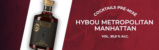 menu-HIBOU
