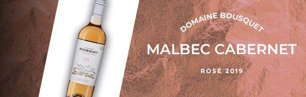 menu-MALBEC CABERNET