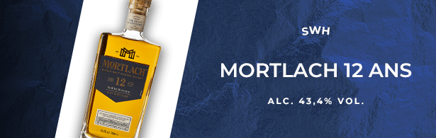 menu-Mortlach