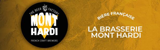 02-menu-mont hardi