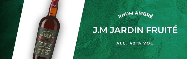 menu-J.M Jardin Fruité