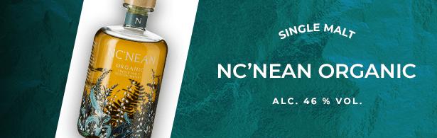 menu-Nc'Nean