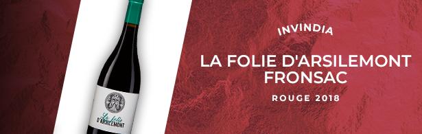 menu-La Folie d'Arsilemont Fronsac 2