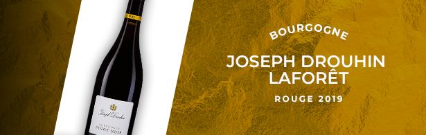 menu-LAFORET JOSEPH DROUHIN