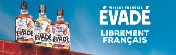 Banner Evadé_V&B copie